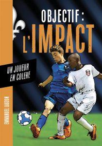 c1-impact-t1