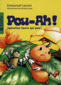 A019987~v~Pou-ah__2___Operation_Sauve_qui_pou__